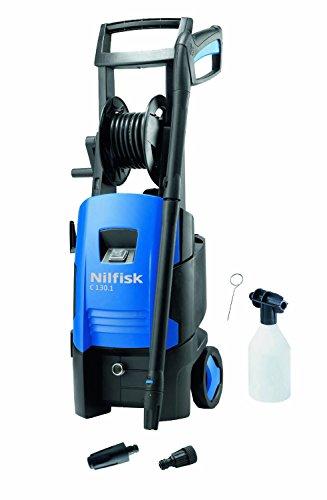 nilfisk-c130-1-6-x-tra-pressure-washer