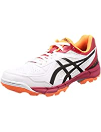 c94d010270f5 ASICS Men s Sports   Outdoor Shoes Online  Buy ASICS Men s Sports ...