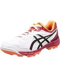 ASICS Men's Cricket Shoes