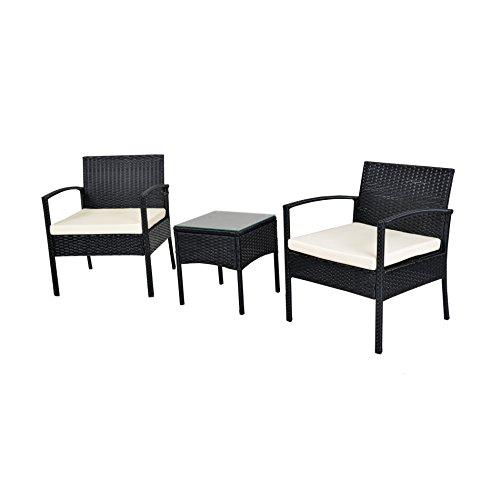 ebs-3-piece-rattan-wicker-patio-garden-lawn-furniture-outdoor-indoor-complete-set-with-coffee-table-