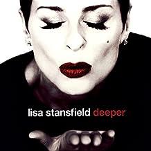 Deeper (Limited Boxset inkl. CD, 2LP + Download, T-Shirt, Poster, 3 Photo Cards) [Vinyl LP]