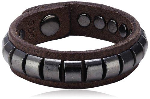 Liebeskind-Damen-Armband-LKB507-Gr-one-size-Beige-stone