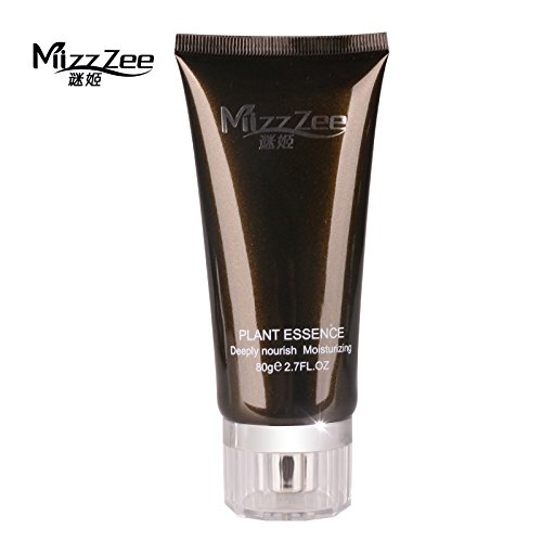 plightm-a-base-de-agua-aceite-de-personal-icant-lubr-ual-lubricacisrn-anal-lubr-icantimprove-mujer-l
