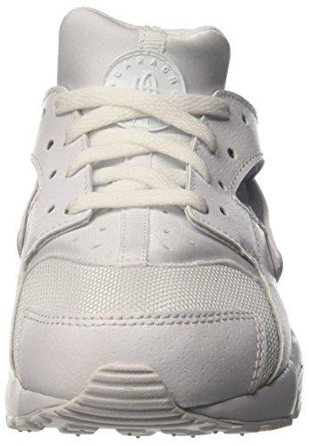 Chaussures Chaussures de Course pour entraînement sur Route garçon Nike Huarache Run PS