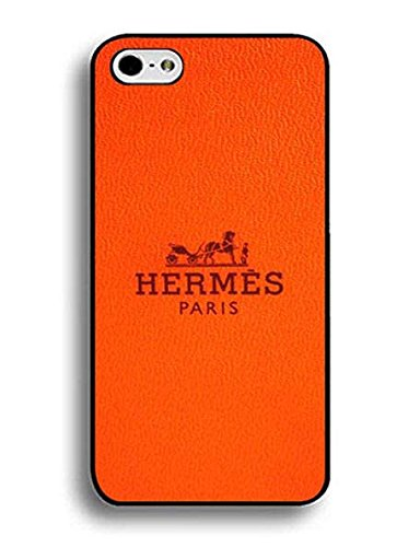 popular-hermes-brand-logo-painted-iphone-6-6s-plus-55-inch-coque-delicate-pattern-hybrid-shell-cover