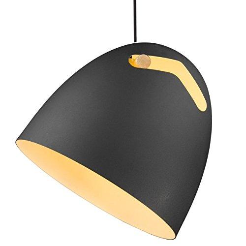 suspension-design-noire-epuree-tsim