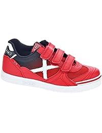 e34911d44 Amazon.es  Munich Sport  Zapatos y complementos