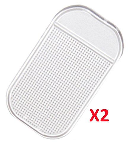 set-di-2-supporti-antiscivolo-di-cruscotto-2-pads-tappeto-antiscivolo-adesivi-silicone-per-portatile