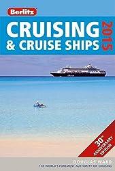 Berlitz: Cruising & Cruise Ships 2015 (Berlitz Cruise Guide)