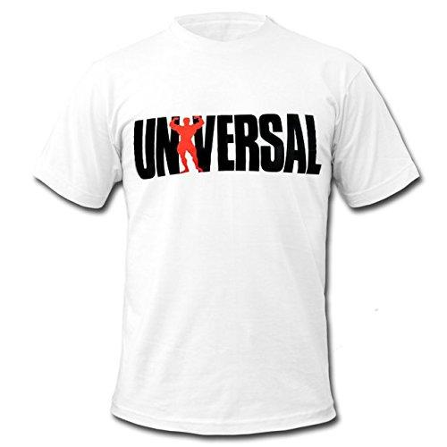 universal-nutrition-t-shirt-blanc-grobe-xl