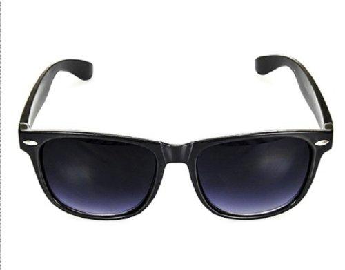 4sold-tm-new-unisexe-mesdames-rose-fluo-wayfarer-classique-unisexe-homme-femme-de-fashion-lunettes-d