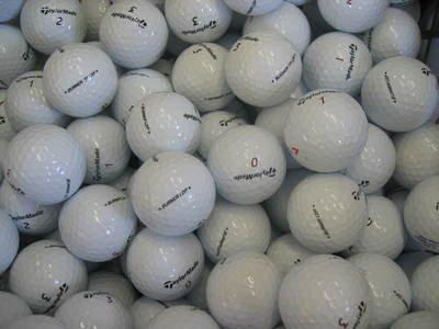 40-taylor-made-burner-pearl-aaa-golf-balls