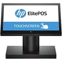 HP ElitePOS G1 Retail System 145 i5-7th
