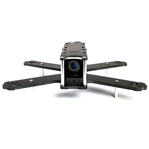 HS1177 - FPV Kamera 5V-22V 600TVL Sony Super HAD CCD N-FACTORY - 5