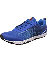 Reebok Men's Blaze Max Running Shoes