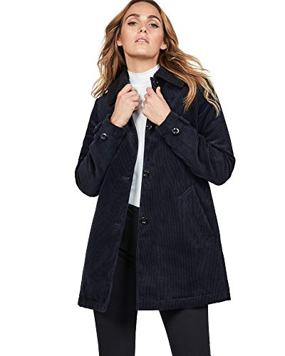 G-STAR RAW Damen Deline Cord Mac Jacket -