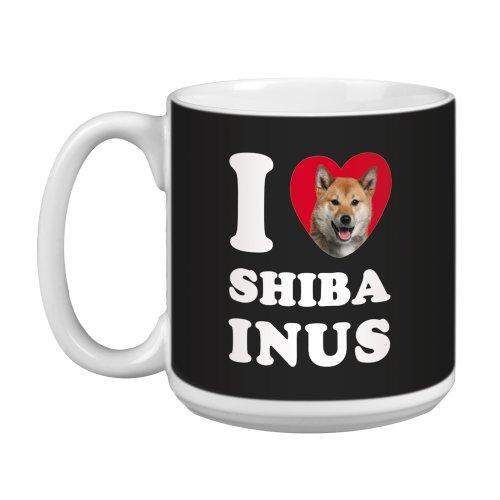 tree-free-greetings-20-g-i-heart-shiba-inus-artful-tazza-jumbo