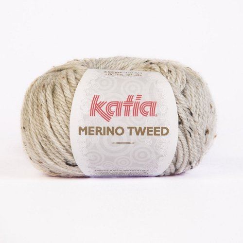 katia-merino-tweed-300-perlina-50g-wolle