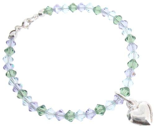chic-a-boo-kinder-und-jugendliche-armband-sterling-silber-925-cb013