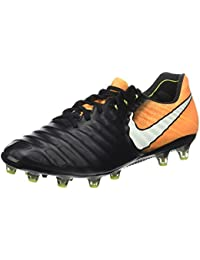 Nike Men's Tiempo Legend Vii AG-Pro Football Boots