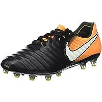 the best attitude fc99a 364f0 Nike Tiempo Legend VII AG-Pro, Botas de fútbol para Hombre