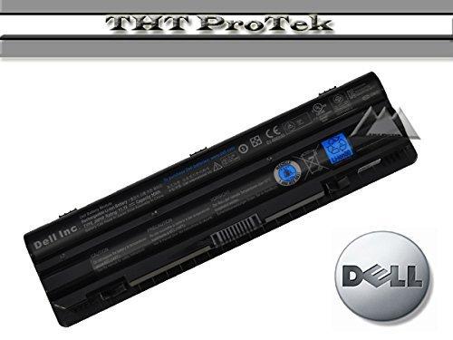 Original Dell Batterie DP/N 0 W3Y7 C pour dell xPS l502 x, XPS L701 X, XPS L501 X, XPS L401 X, XPS 17 (L701 X), XPS 17 (L702 X), XPS 15 (L501 x), XPS 15 (L501 x), XPS 14 (L401 x), Dell XPS 15 (L502 x)