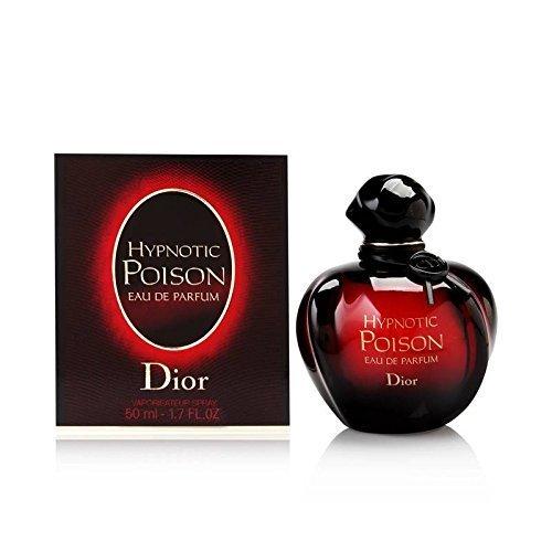 christian-dior-hypnotic-poison-edp-vapo-50-ml