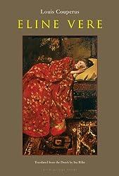 Eline Vere: A Novel of the Hague