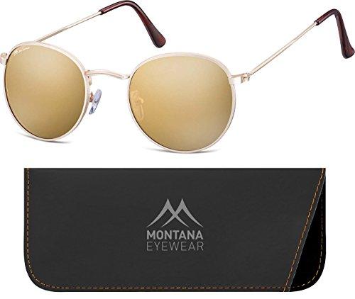 montana-ms92-gafas-de-sol-unisex-adulto-multicoloured-matt-gold-revo-brown-talla-unica