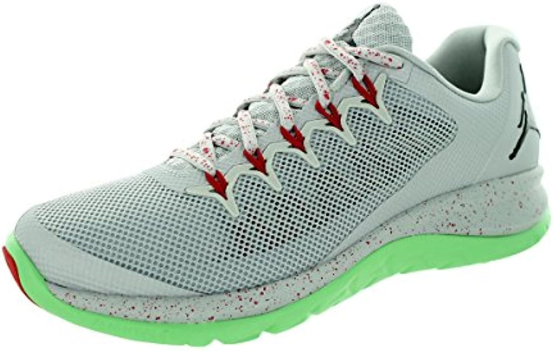 Jordan vuelo Runnergry Mst zapatos de entrenamiento deportivo
