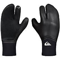 Quiksilver 5mm Highline Neogoo - Neopren-Handschuhe für Männer EQYHN03034