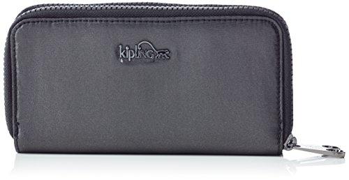 kipling-womens-uzario-wallet-black-37r-metallic-blck-10x185x35-cm-b-x-h-x-t