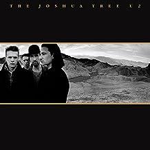 The Joshua Tree (30Th Anniversary)