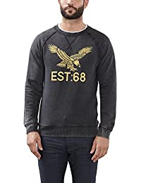 Esprit 116ee2j015, Sweat-Shirt Homme