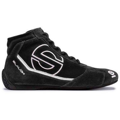 Chaussures Sparco Slalom rb-3 TG 42 N
