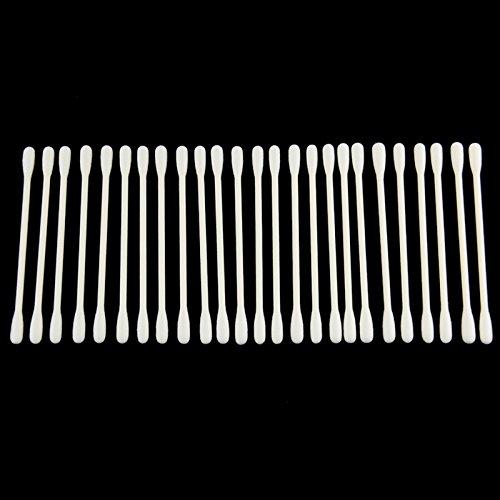 kit-di-riparazione-pulizia-tamponi-di-cotone-per-camera-bianca-usa-usato-per-purificare-tutto-il-pan