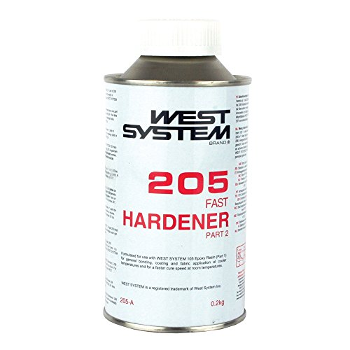 west-system-205-epoxy-hardener-2kg-51-ratio-standard