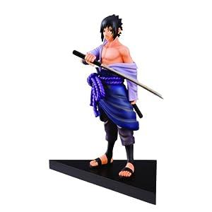 Figura Naruto Shippuden Itachi 15 cm 8