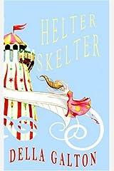 Helter Skelter Paperback