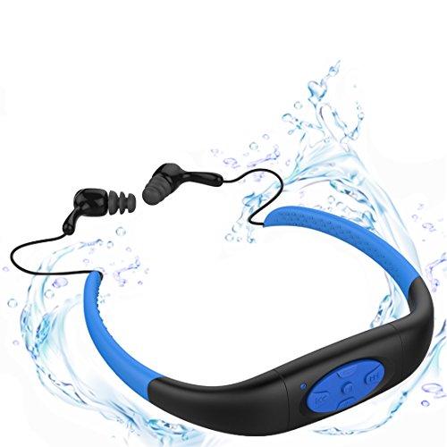 mp3-impermeable-sonido-estereo-yikeshu-ipx8-con-fm-radio-para-nadarcorrery-otros-actividades-deporti