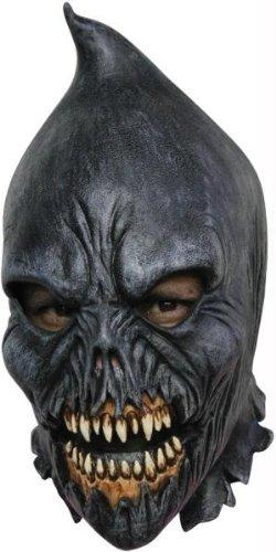 Henker Maske Halloween für Erwachsene