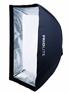 Priolite 40-0710-01 Softbox 70 x 100 cm