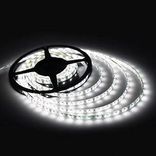 SMD LED-Lichtband 24 V, 5 Meter