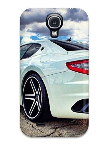 green-lantern-phone-cases-shop-2042281k99651595-forever-collectibles-maserati-granturismo-7-hard-sna
