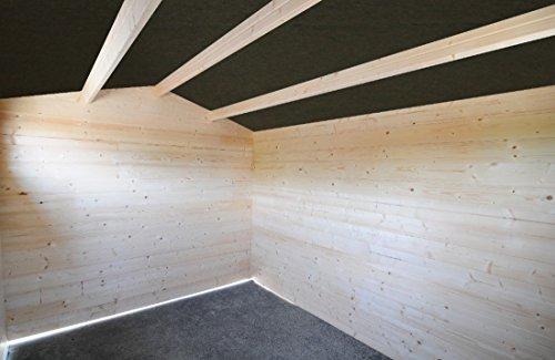 alpholz-gartenhaus-mol-aus-fichten-holz-gartenhuette-mit-dachpappe-geraeteschuppen-gross-naturbelassen-ohne-farbbehandlung-270-x-361cm-3