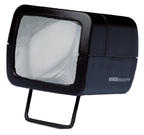 kaiser-diascop-mini-3-slide-viewer