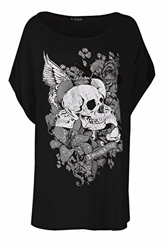 - Plus Size Halloween T Shirts