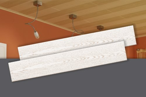decosa-lambris-stockholm-frene-blanc-100-x-165-cm-prix-special-lot-de-2-sachets-4m2