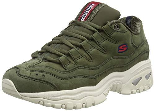 Sneaker Skechers Skechers Energy
