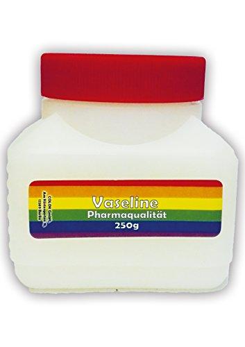 vaseline-weiss-250g-weisse-vaseline-hautschutz-tattoo-piercing-pflege-vegan-lip-therapy-fur-die-seel